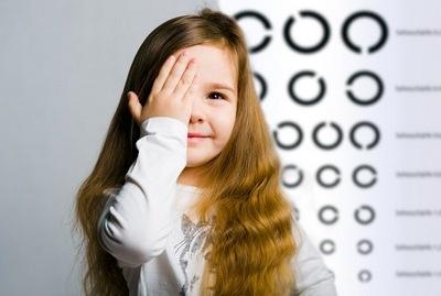 Как долго восстанавливается зрения после операции катаракты